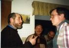 М.И. Шварцман, Я.М. Курляндчик, В.Е. Котов, Калифорния