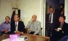 40 лет Отделу программирования, 1998 г.
