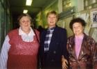 Г.А. Плотникова, Г.С. Богданова, Т.К. Панкевич, 1998 г.