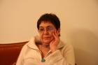 Г.И. Нариньяни, 2007 г.