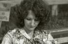 Л.К. Грушецкая, 1983 г.