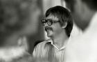 Л. Захаров, 1983