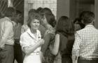 Ф.Г. Светлакова, 1983 г.