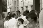 М.Б. Трахтенброт, А.Л. Семенов, Г.В. Курляндчик, С.К. Кожухина, 1983 г.