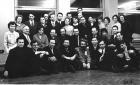 2 всесоюзная конференция по программированию, Новосибирск, 1970 г.