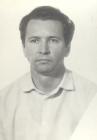 В.Л. Катков, 70-ые годы