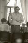 С.П. Котляров. 1983 г.