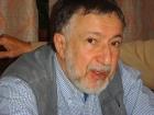 А.С. Нариньяни, 2007 г.
