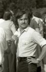 С.П. Мыльников, 1983 г.
