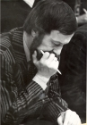 В.Ф. Меньщиков, 1978 г.